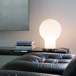 Denq 229 Table Lamp